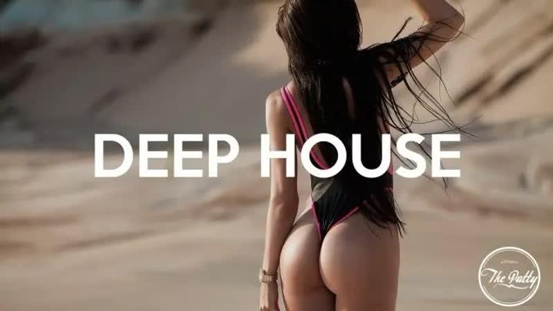 ТРАНСЛЯЦИЯ I HD [ 14-12-2o19 ] _ Ibiza Summer Mix 2019 🍓 Mix By Deep Legacy 17 * I