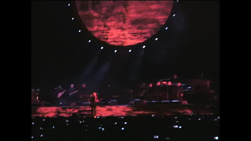 Roger Waters — Another Brick In The Wall (Part 1) • The Wall Live (St.Petersburg, 2011)