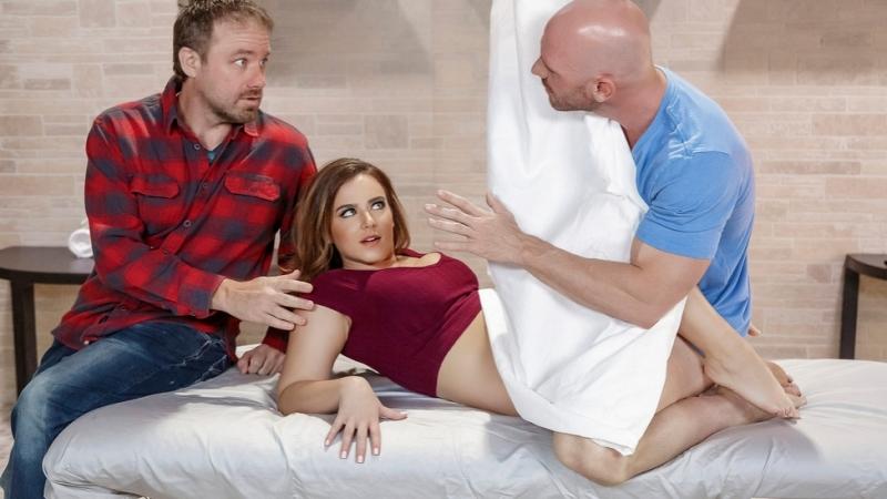 Natasha Nice HD 1080, Big Tits, Blonde, Gagging, Massage, Natural Tits, Porn