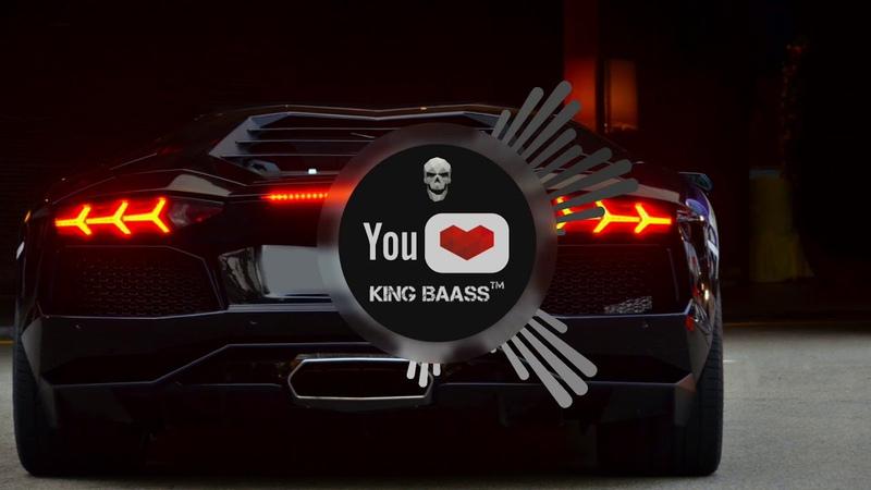 Diaro Get Ready King Baass