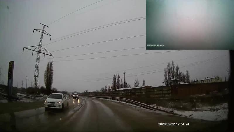 VID 2020 02 22 3 ft В Меладзе и Инь Янь Снег кружится В 5 чку
