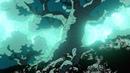 Kacy Hill - Unkind Jacques Greene Remix「AMV」