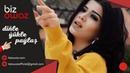 Aria Nepesowa - Indi yok (Official video