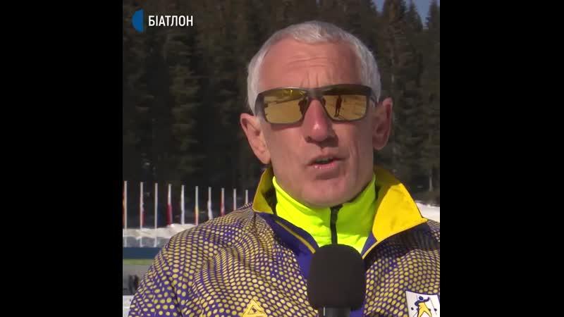 «Співак вчора втратив голос». Санітра співає пісню за бронзову медаль України
