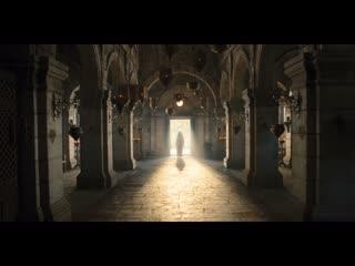 Мухаммад   Посланник Всевышнего / Muhammad  : The Messenger of God