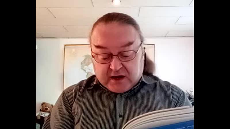 Egon Dombrowsky 21 07 2020 251 Stunde zur Weltgeschichte 769 Geschichtsstunde