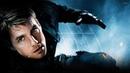 Миссия невыполнима (1996) Mission: Impossible