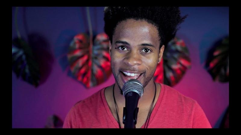 Jeff Pierre Ede M Official video