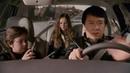 Шпион по соседству Комедия смотреть фильмы в хорошем HD 720 качестве.