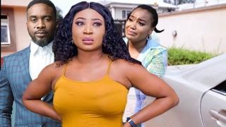 Other side of true love (2020 best Uzor Arukwe movie) - 2020 new nigerian movies/ african movie