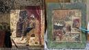 Тайны музейного фонда Сорок мучеников Севастийских