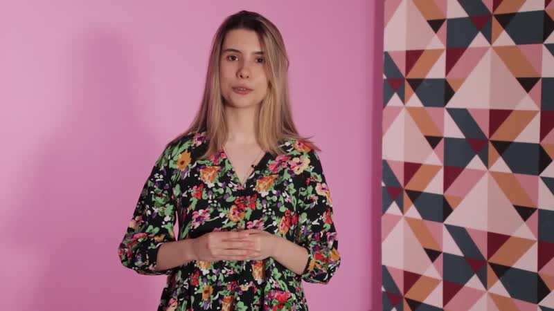 Виктория Ланская - о предбаннике