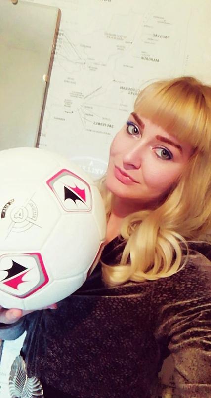 футбольный инвентарь мячи от спортберри