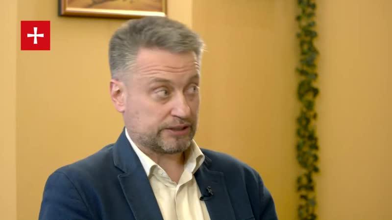 Насколько секреты Деркача опасны для Порошенко и США Землянский Решмедилова