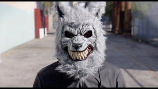 DJ Mad Dog Atmosphere Video