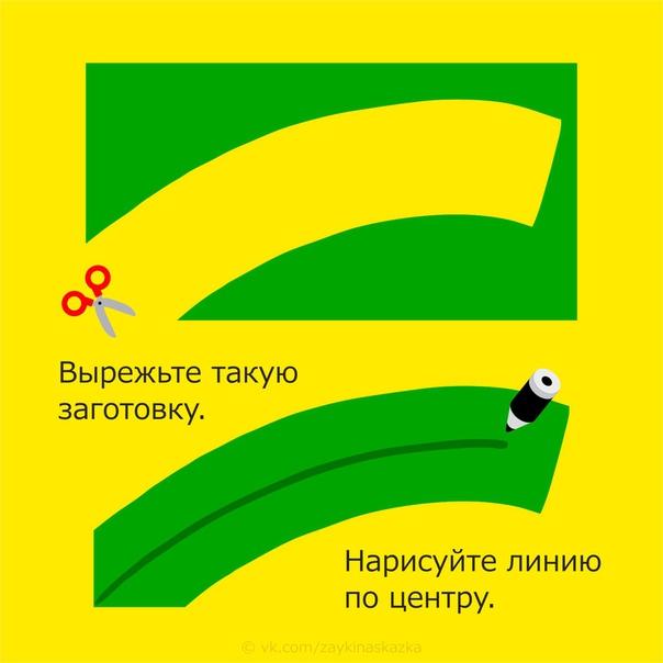 СИНИЧКА ИЗ ЦВЕТНОЙ БУМАГИ Aппликaция для мaлышeй. Совсем простая поделка: всего семь деталей.Посмотрите, детки,Вон сидят на веткеПтички-невелички Жёлтые синички!Н.
