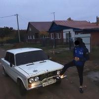 Батманов Иван