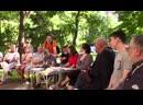 Бывшая сотрудница муниципалитета Светлановское рассказывает о преступлениях Евстафьевой и Павла Рыбчака